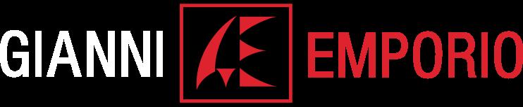 Logo Gianni Emporio officiel