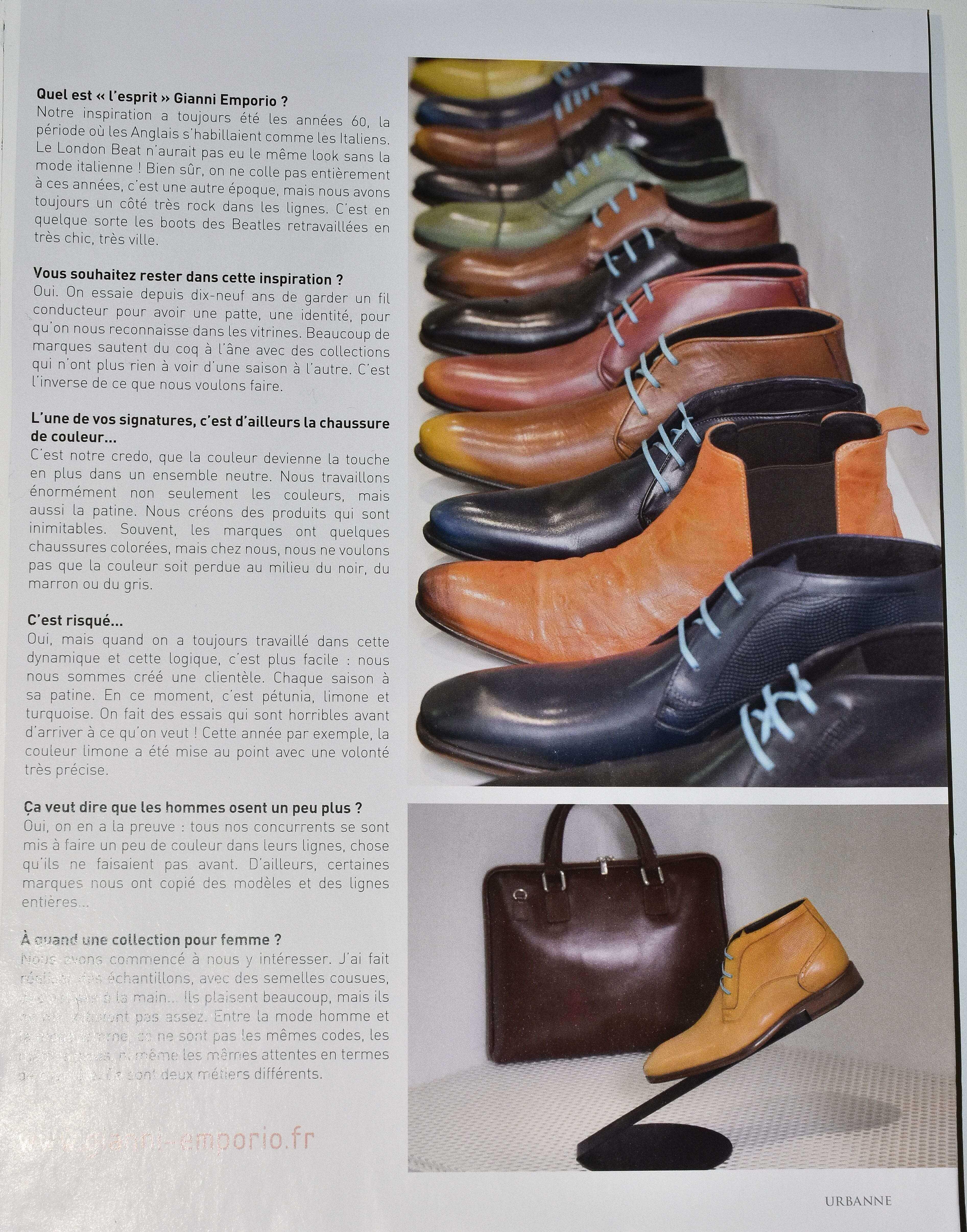 magazine-urbanne-chaussures-gianni-emporio