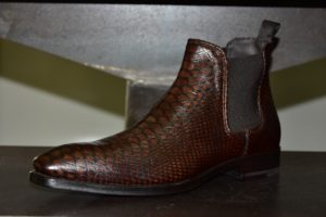 Collection-Hiver-Chaussures-Gianni-Emporio-2-1