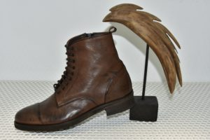 Collection-Hiver-Chaussures-Gianni-Emporio-4