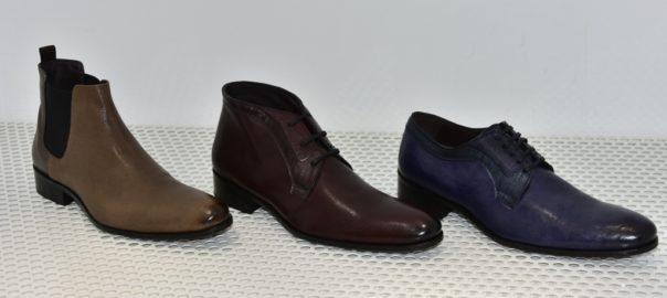 bandeau-gianni-chaussures-italiennes-hommes-ville-montante