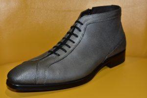 gianni-emporio-chaussures-italiennes-hommes-ville-3