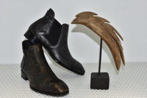 gianni-emporio-chaussures-italiennes-hommes-ville-2