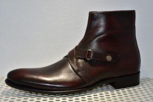 gianni-emporio-chaussures-italiennes-hommes-ville-montante-3
